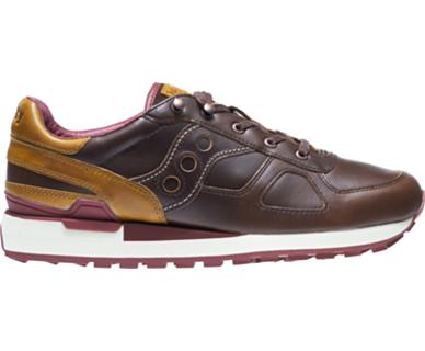 0ce982aab06 Men Wolverine 1000 Mile x Saucony Originals Shadow Original | Shoes ...