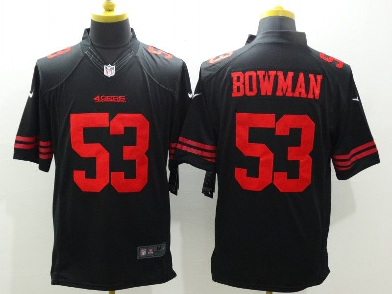 66d22bb47 Nike Seahawks 88 Jimmy Graham Green Salute To Service NFL Limited Jersey
