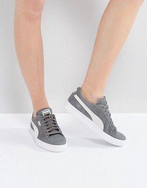 damen Asos Sandalen Schuhe Und Sneaker Schuhe dpq1xd
