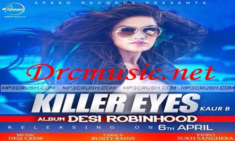 killer movie songs mp3 download