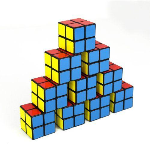 Pin By Malgorzata Urbanowicz On Rubic S Cubes Rubiks Cube Cube