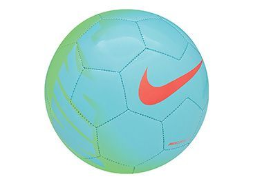 bc8ac3eaa71 Nike Mercurial Fade Soccer Ball available at #Big5SportingGoods ...