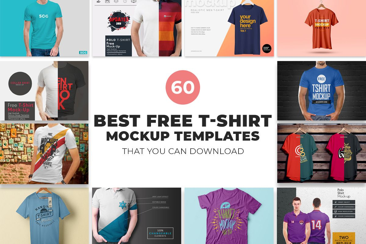 Download You Are Being Redirected Tshirt Mockup Free Tshirt Mockup Shirt Mockup
