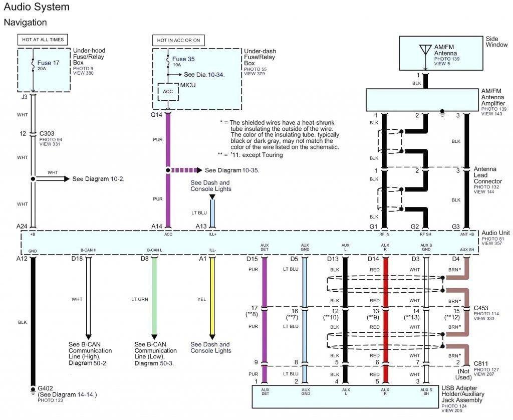 Pioneer Deh X6600bt Wiring In 2020 Wire Audio System Pioneer
