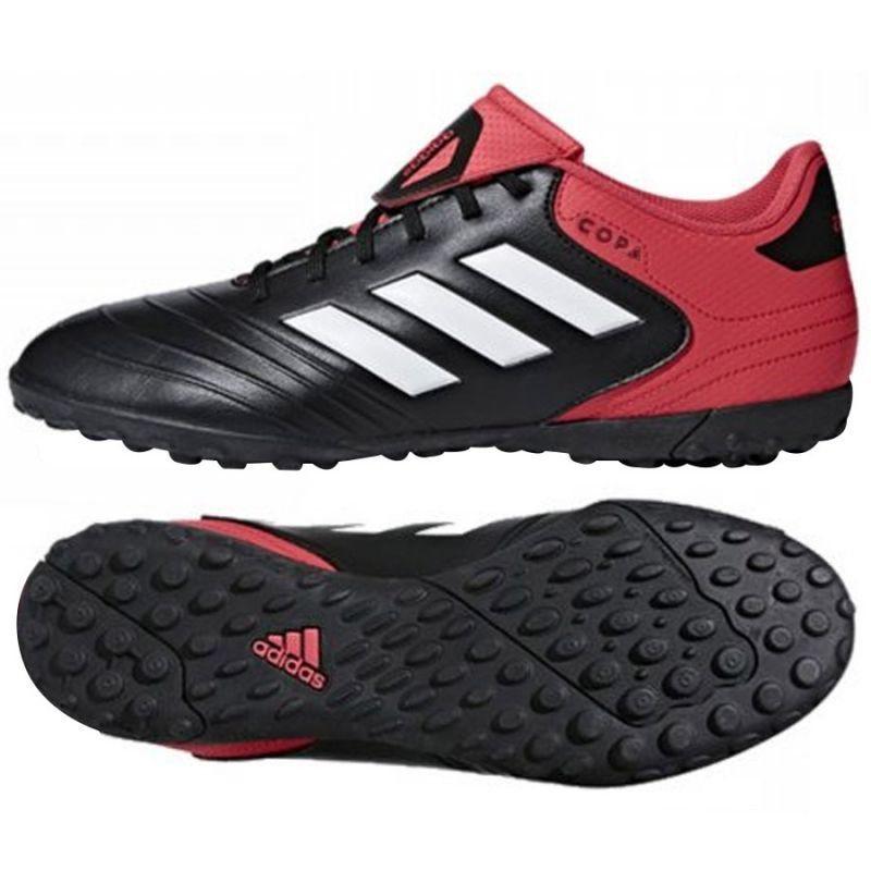 Turfy Pilka Nozna Sport Adidas Buty Pilkarskie Adidas Copa Tango 18 4 Adidas Adidas Sport Shoes Adidas Sneakers