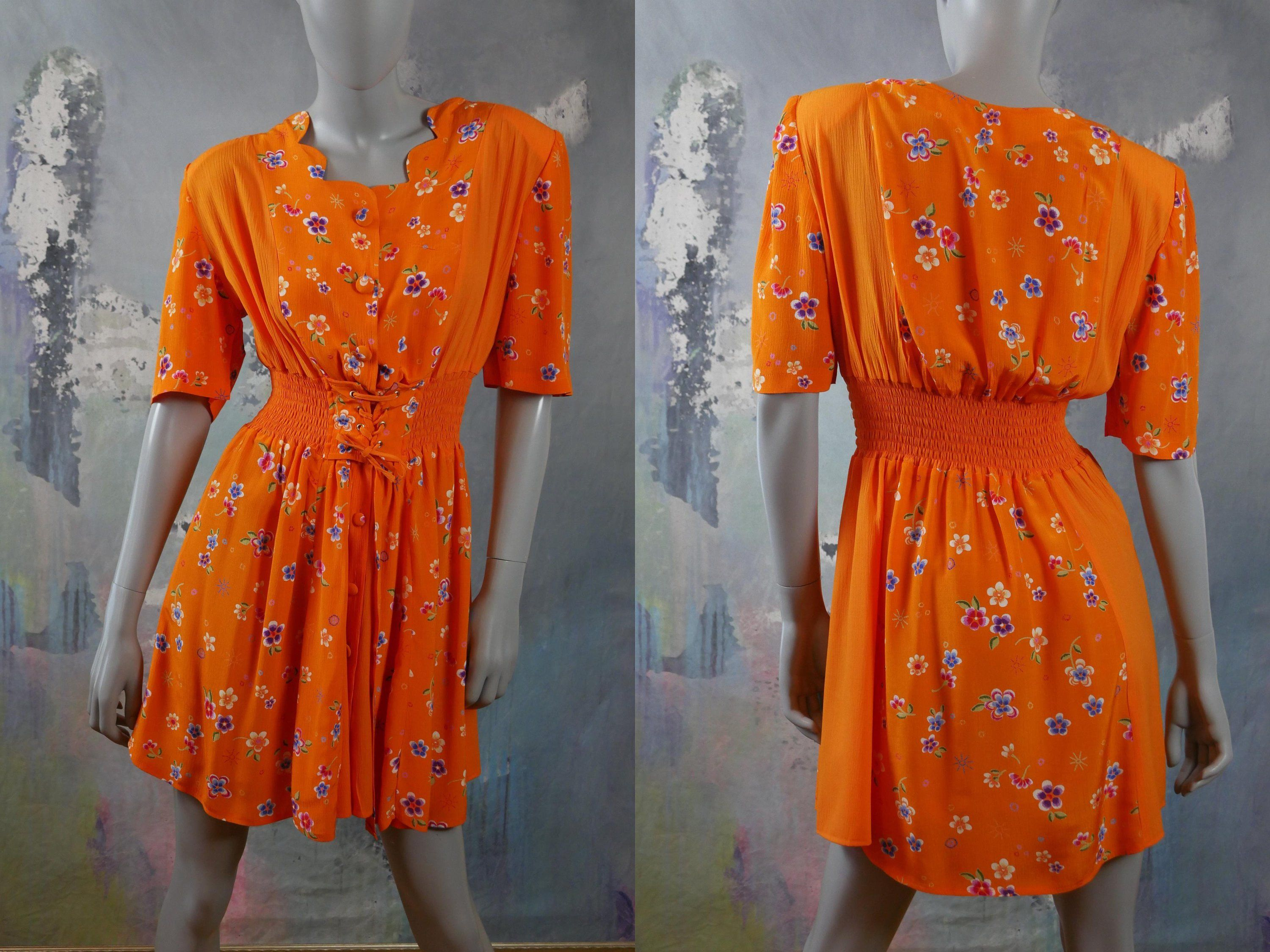 Pin On Vintage Women S Clothes For Sale