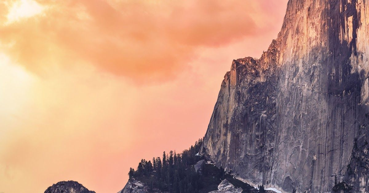 Anime Wallpaper For Macbook Pro Dark Art Illustrations Osx Yosemite Anime Wallpaper