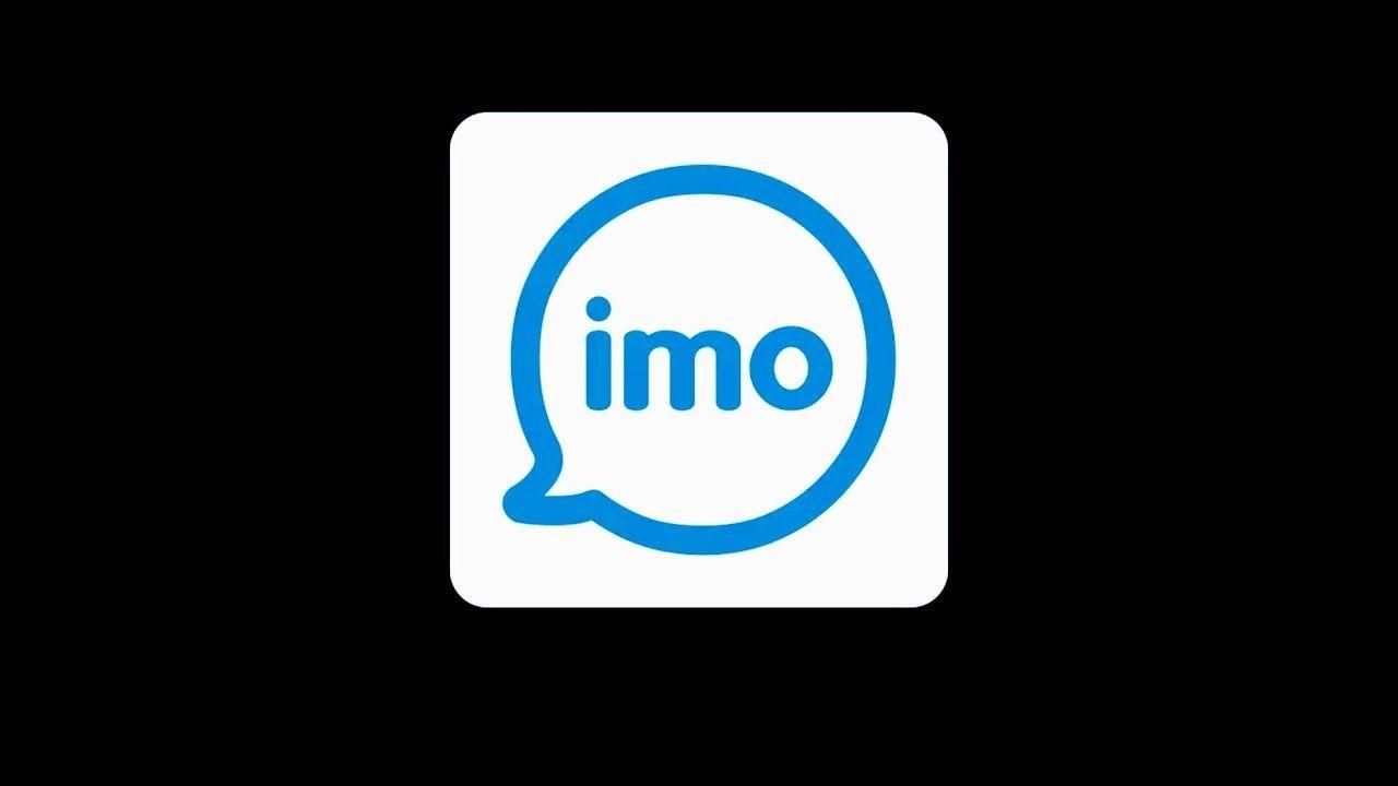 تحميل مكالمات مجانية فيديو ايمو Imo اخر تحديث مجانا للاندرويد والايفون والكمبيوتر Company Logo Vimeo Logo Tech Company Logos