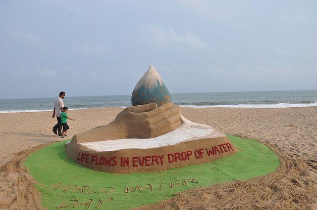 slogans saving water save water save earth puriwaves slogans saving water save water save earth puriwaves