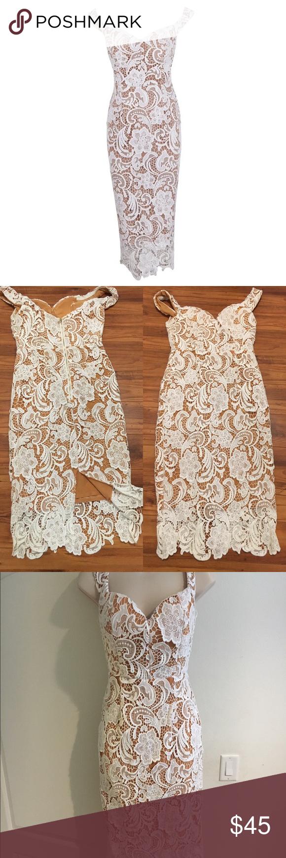 Beautiful Tan Lace Dress Tan Lace Dress Lace Dress Beautiful Tan [ 1740 x 580 Pixel ]