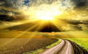 Image result for amazing sunsets photography