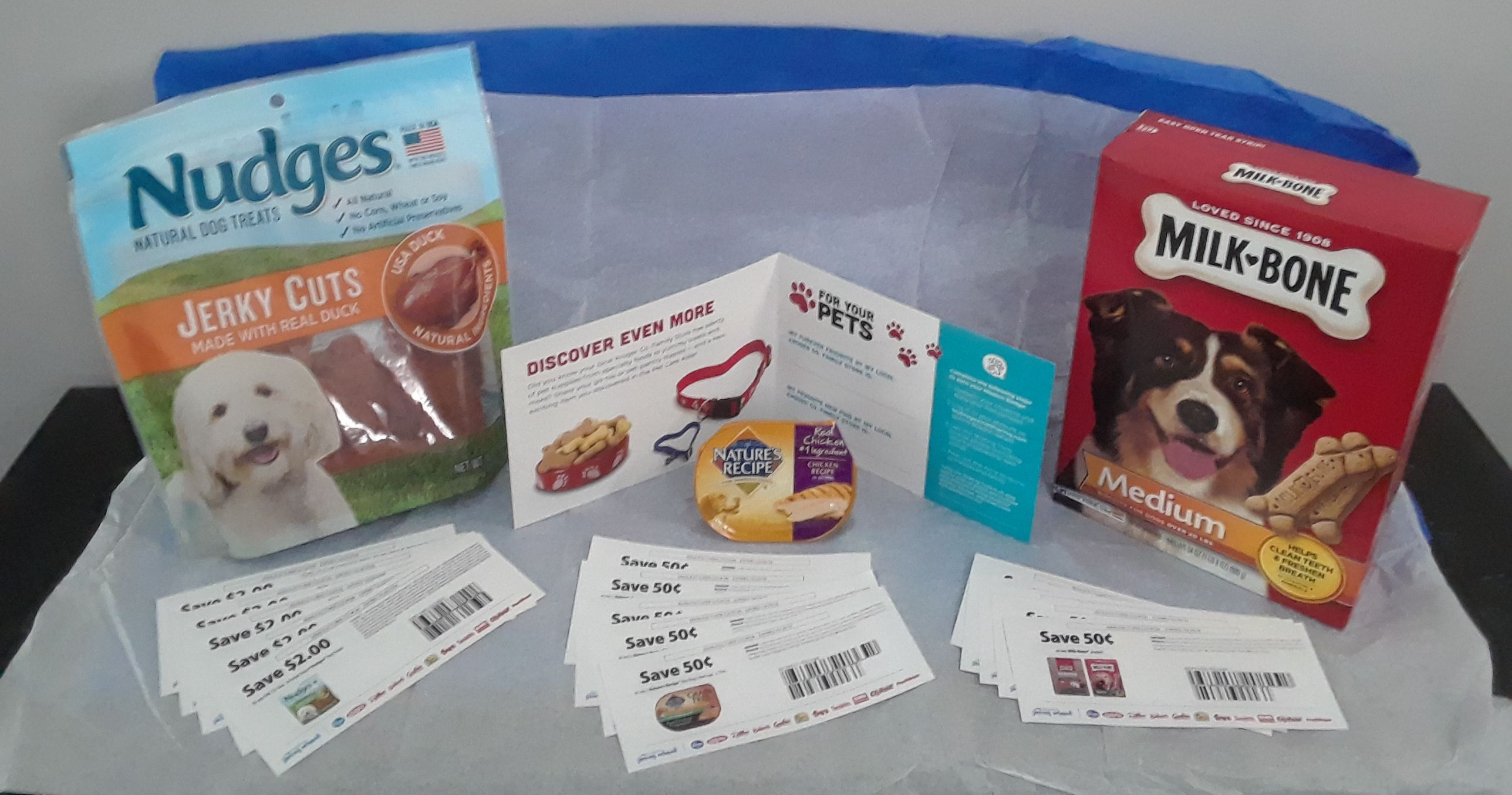 Pin On Free Products Coupons From My Magazine Sharing Network