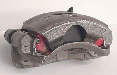 30x Seilendverschluss mit Simplexhaken verzinkt für 6mm Seil Seilenendverschluß