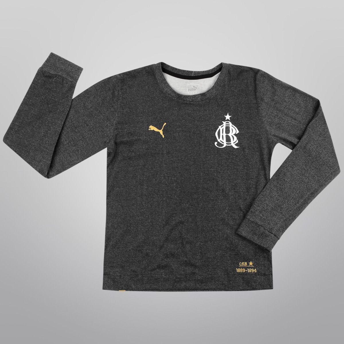 Botafogo 1984  29a71e37d826c