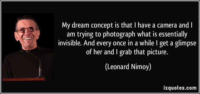 Leonard Nimoy Quotes Inspiration Leonard Nimoy  Leonard Nimoy Memories  Pinterest  Leonard Nimoy