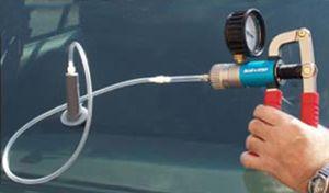 Windshield Chip Repair Windshield Repair Windshield Collision Repair Shops