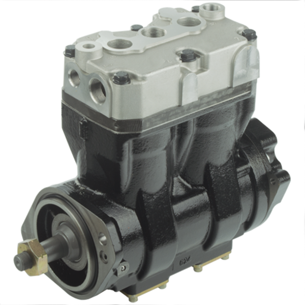 For IVECO Air Brake Compressor 504080658 500388057 in 2020