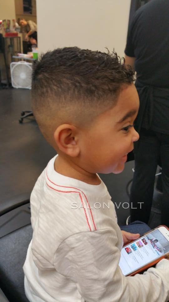 Short Haircut For Boys Salonvolt Hair Styles Pinterest - Haircut boy buzz