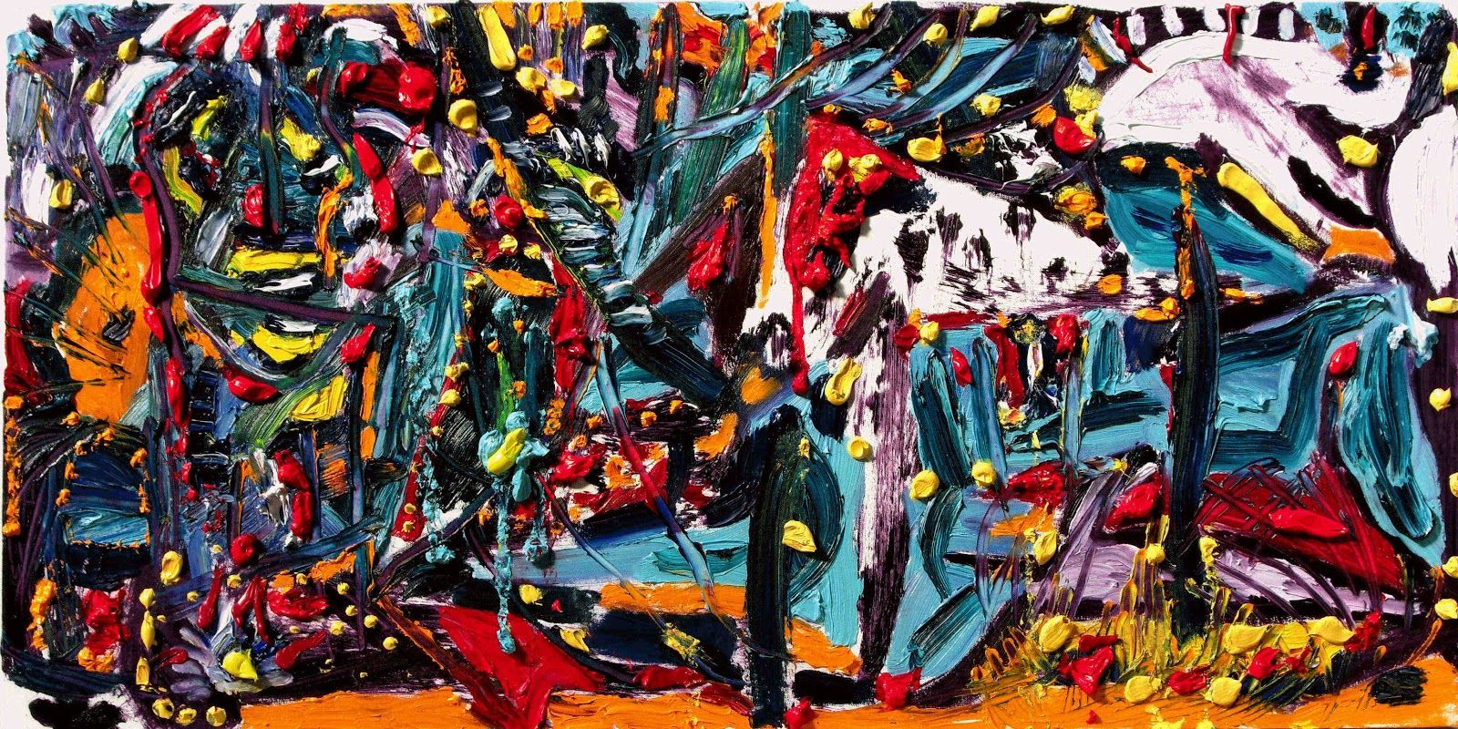 Famous Abstract Paintings Famous Abstract Art Free Desktop 8 Hd