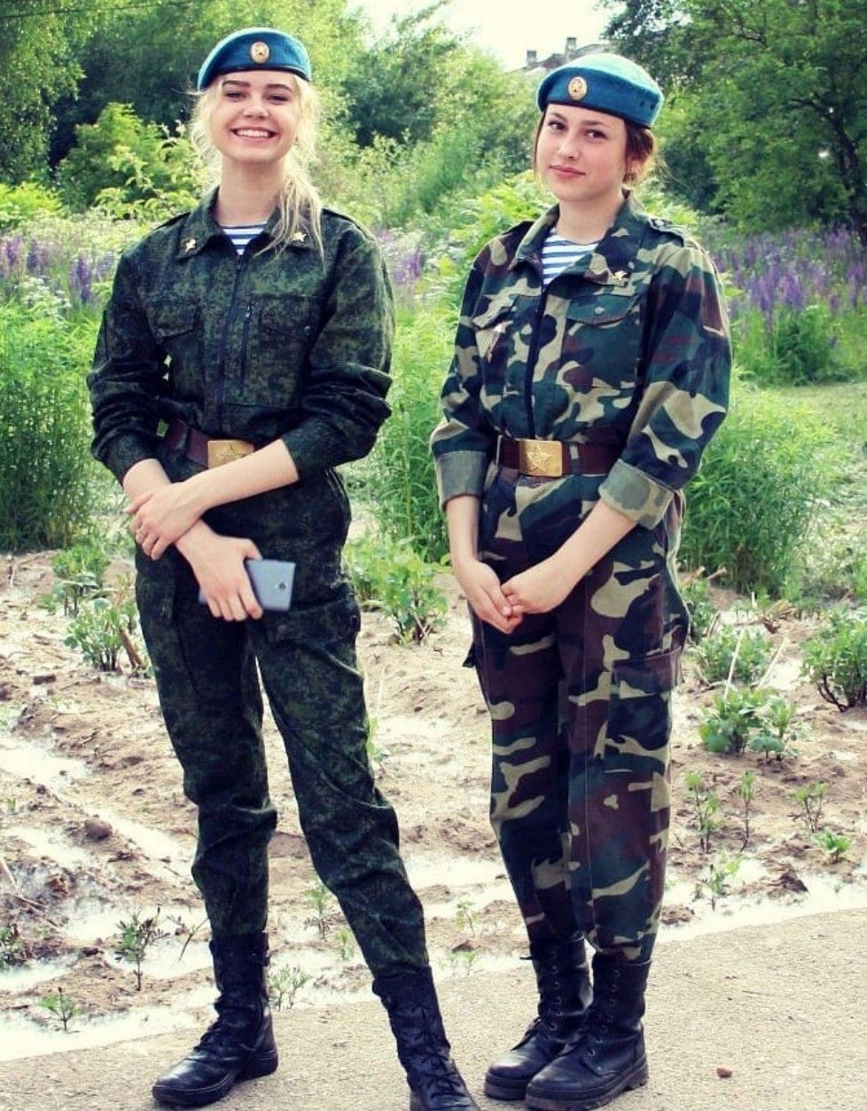 Pin By Hakan Falez On Moi Sohranennye Materialy In 2020 Female Soldier Women Female