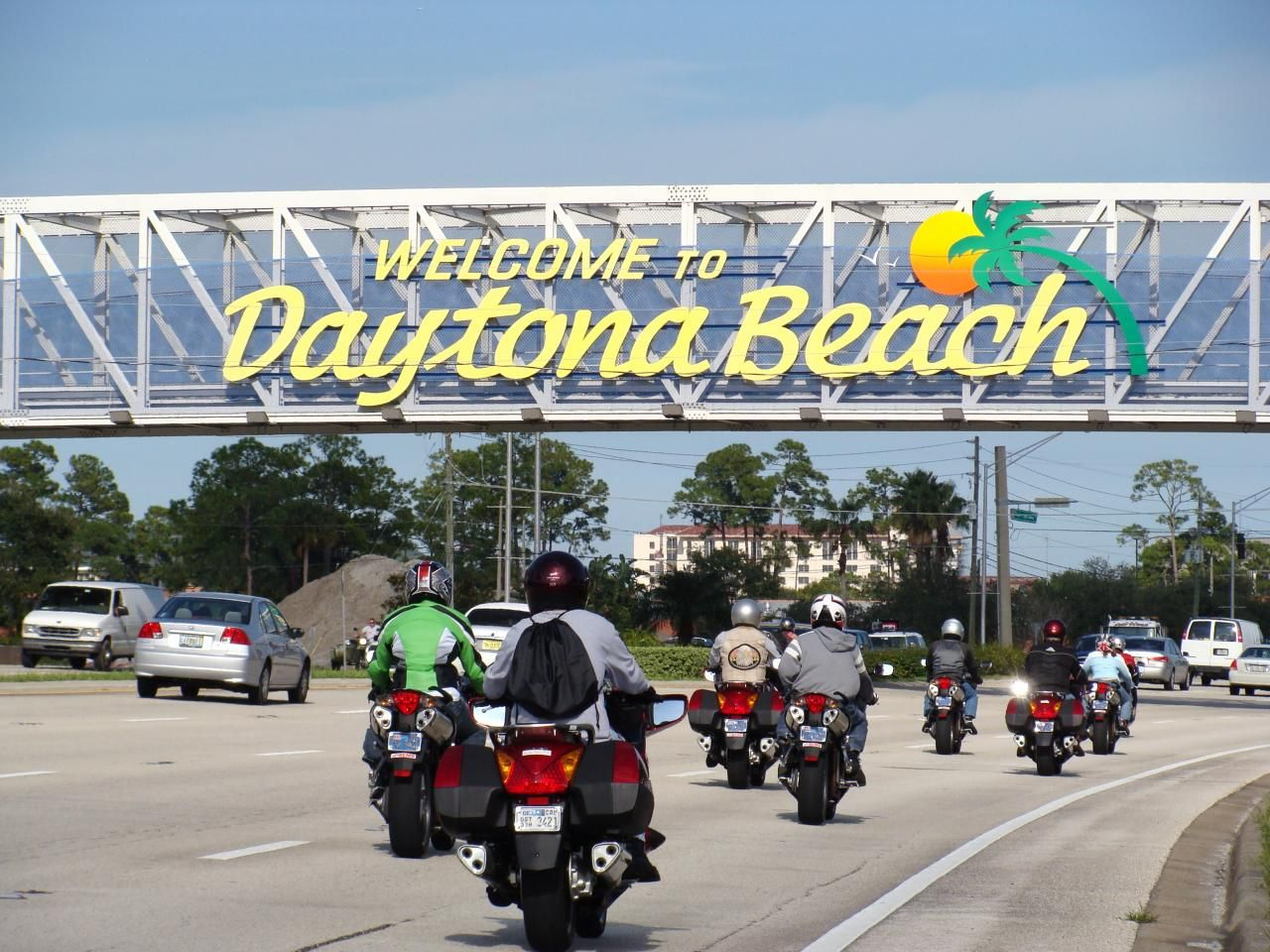 Daytond Bch Gym Equipment Daytona Beach Used Fitness