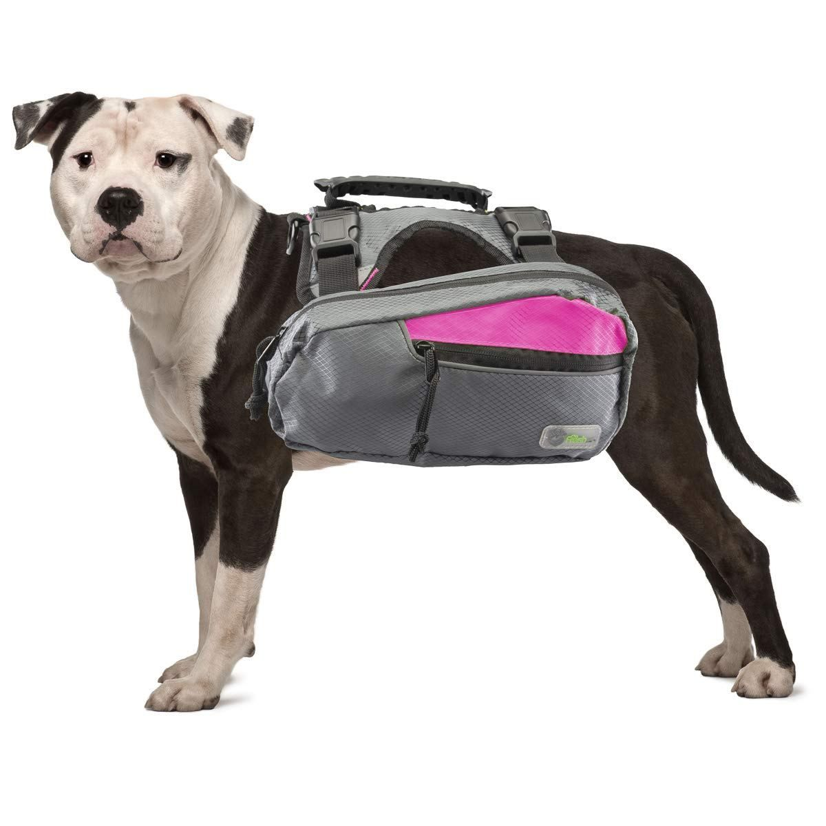 Boughtagain Awesome Goods You Bought It Again Hiking Dogs Dog Backpack Pet Backpack