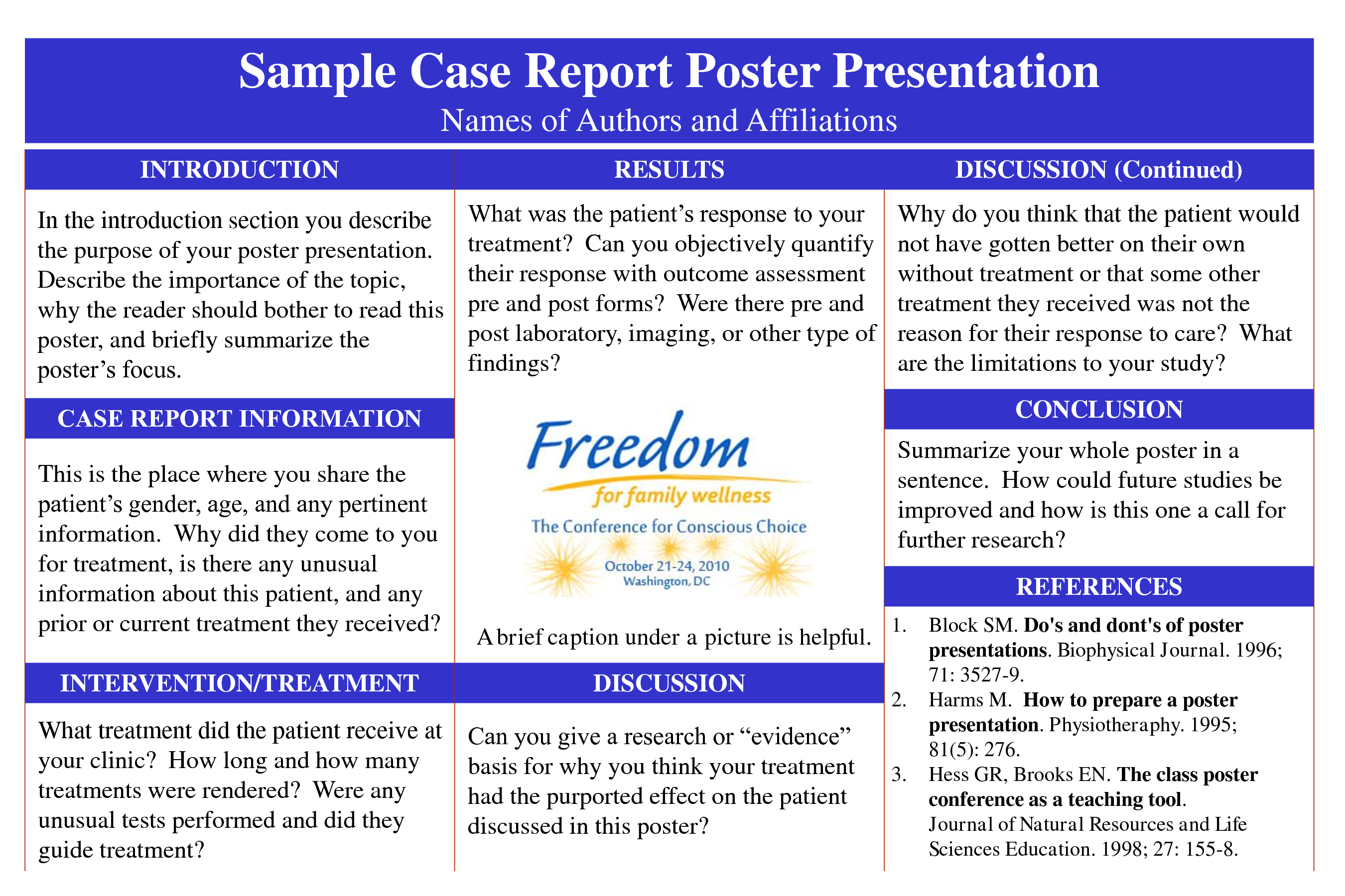 writing a case study report medical The process of writing a case study the structure of the paper people who work in business, marketing, social sciences, legal, medical, engineering, academic, and.