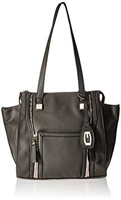 Gussaci Italy Women S Handbag Grey Gc005 In Shoes Handbags Fulpy Social Ping Share Discover And Handpicked Products