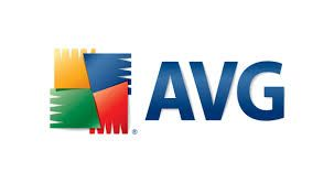 Save 40 On Avg Antivirus Business Computer Electronics