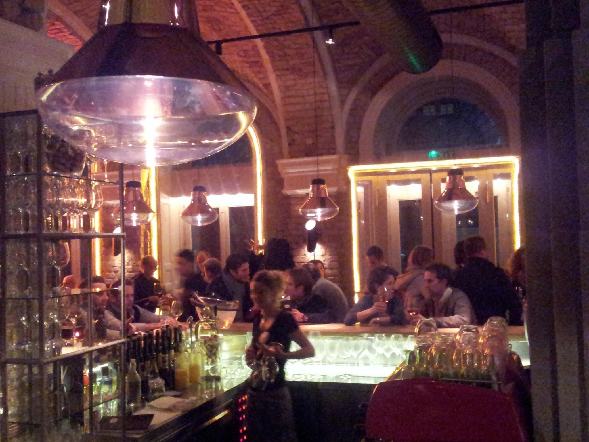 Innio Winebar Budapest Budapest Travel Budapest Travel Guide Travel Spot