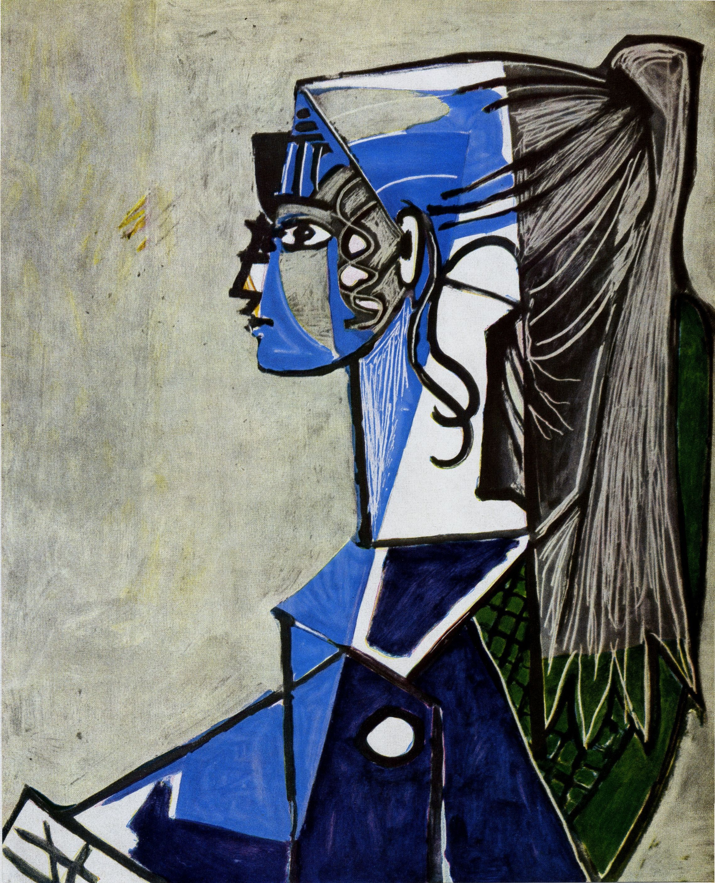 picasso paintings pablo picasso paintings pictures photos picasso paintings pinterest. Black Bedroom Furniture Sets. Home Design Ideas