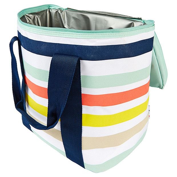 A Variety Of Cooler Bags Solve Your Work Lunch Coolerbag Function Bag Picnic Lunch Cooler Tote Bag Cooler Tote Fun Bags