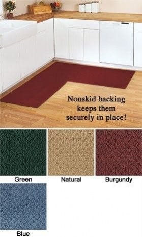 L Shaped Rugs Kitchens Gallery Pinterest Shapes Kitchen Modern And