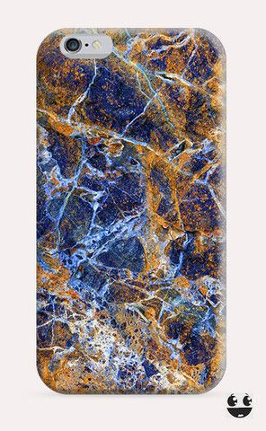 iPhone Case iPhone 4 Case & iPhone 4S, Case iphone 5 Case & iPhone 5S Case, iPhone 5C Case, iPhone 6 Case & iPhone 6, Plus  Abstract Gold Blue