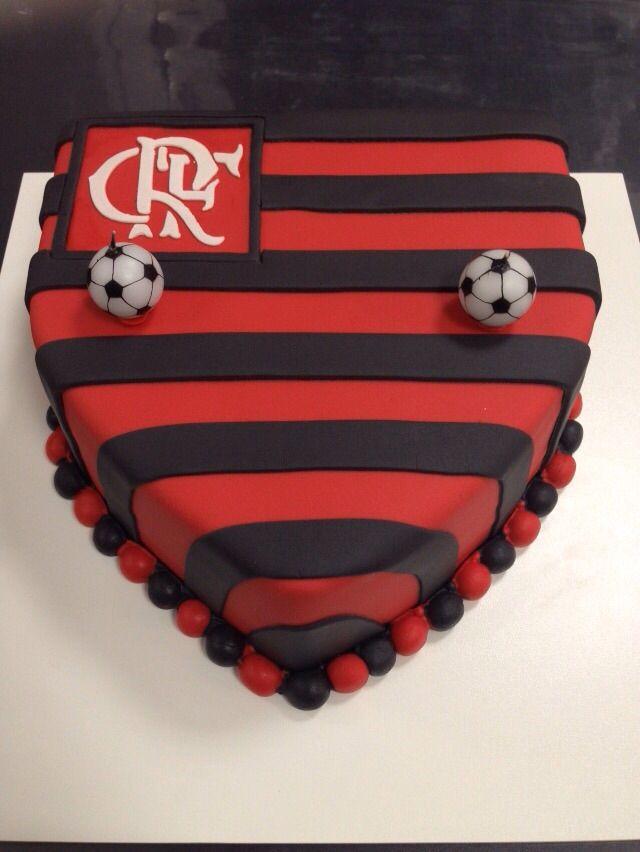 Bolo Flamengo Aniversario Do Meu Pai 6792326ea7d8b
