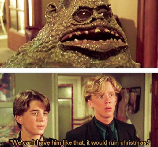 Weird Science- one of my favourite teen movie- loved Micheal Anthony ...