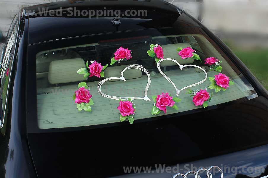 Flowers wedding car aliexpress recherche google slub auto flowers wedding car aliexpress recherche google junglespirit Images