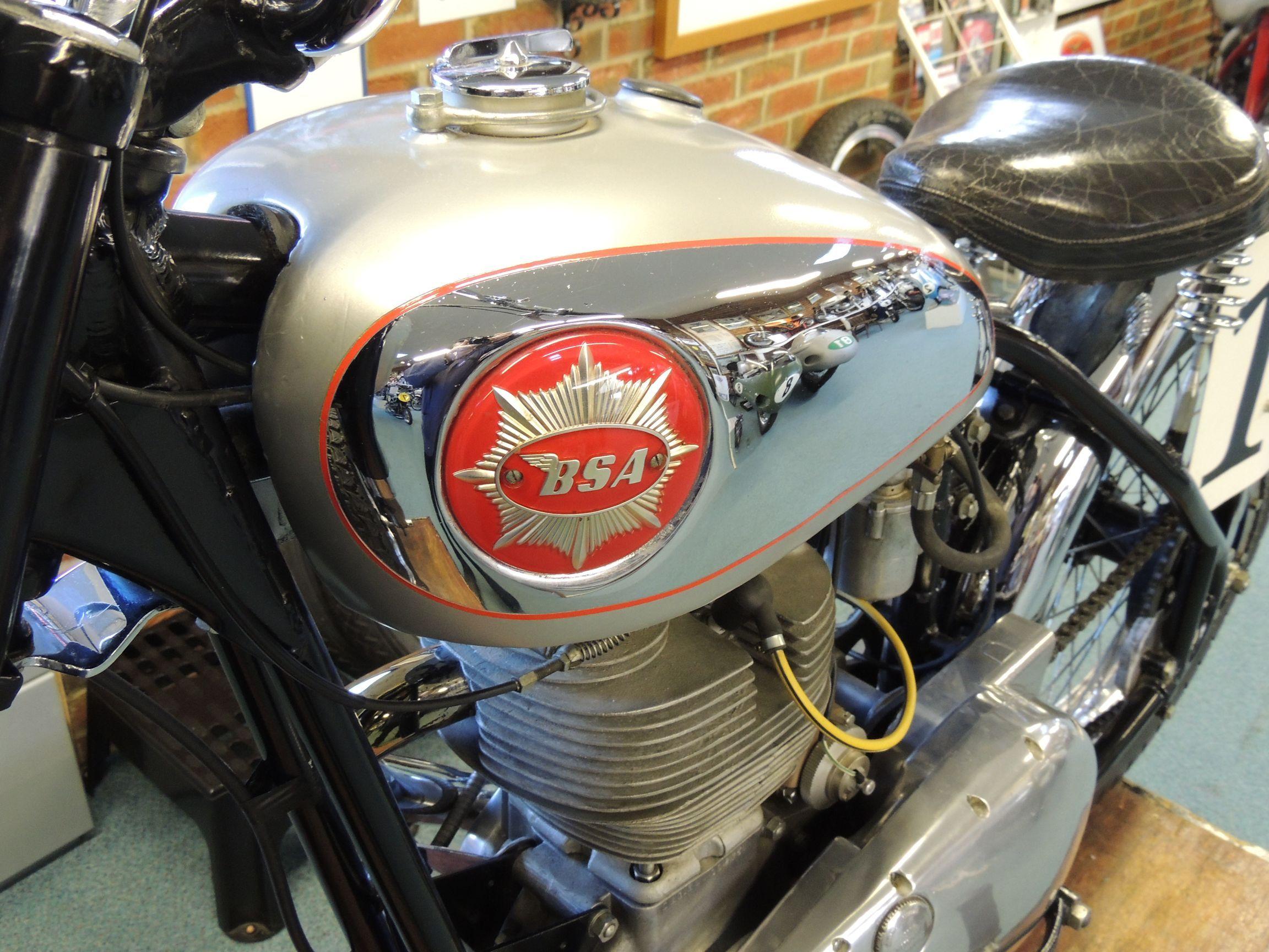 Pin By Larry Tipton On Motorcycles Bike Hard Hat Motorcycle