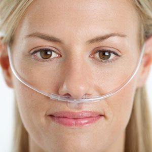 Image result for Oxygen Therapy