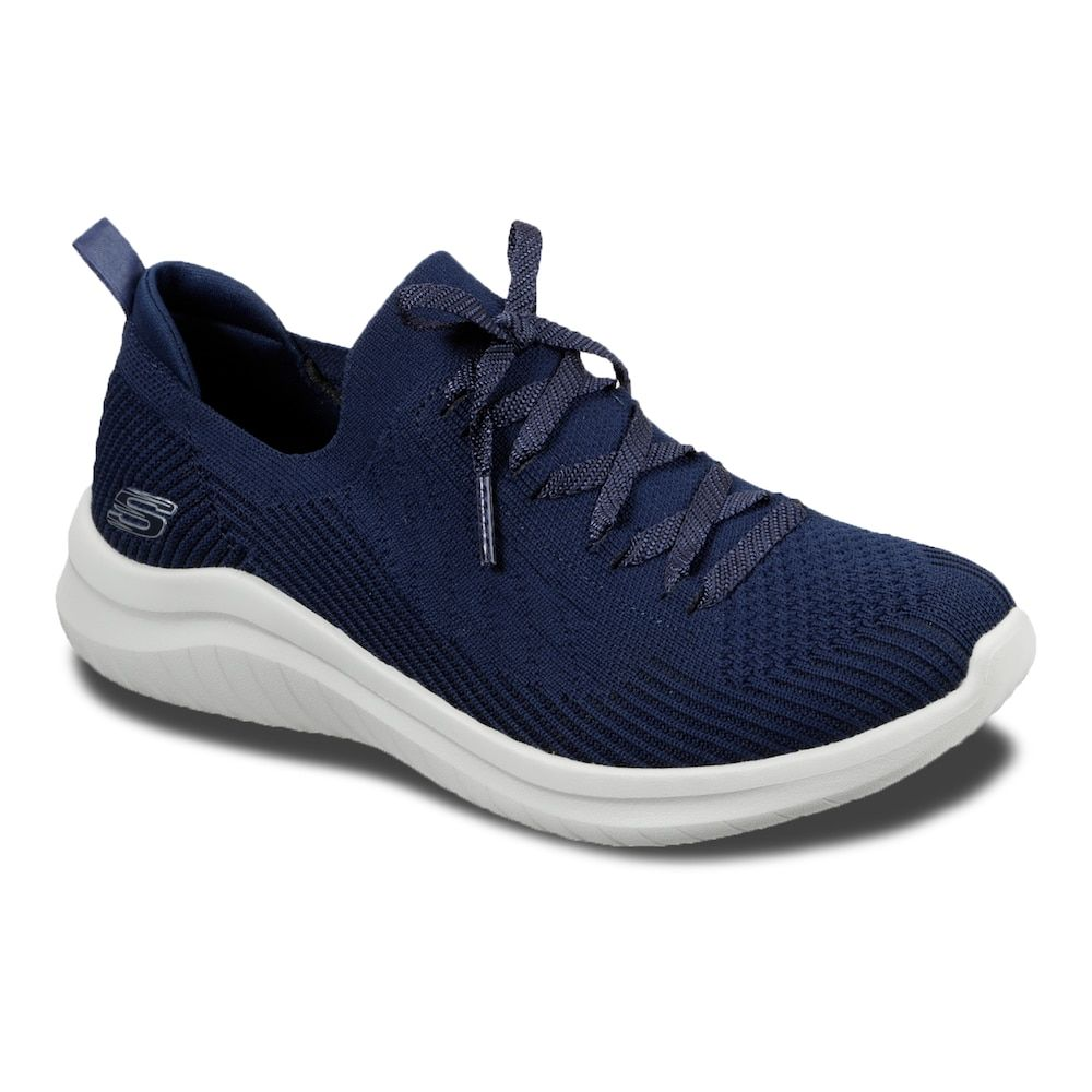 Skechers Ultra Flex 2.0 Flash Illusion Women's Shoes