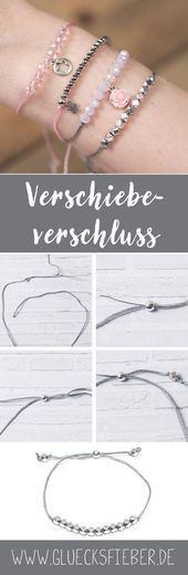 Lucky bracelets with different pearls and cute pendants. With the Vers ... -  Lucky bracelets with different pearls and cute pendants. With the Vers … Lucky bracelets with dif - #bracelets #Cute #different #diyjewelrytosell #handmadejewelrydiy #lucky #pearls #pendants #Vers