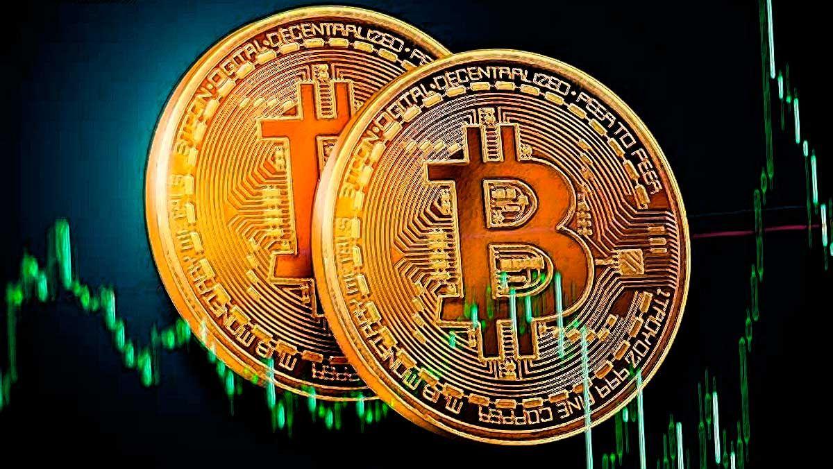 bitcoin exchange german