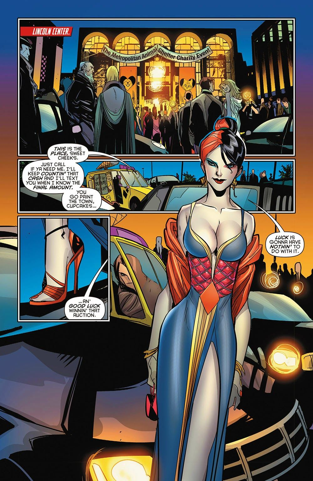 harley quinn valentine s day special 001 2015 viewcomic