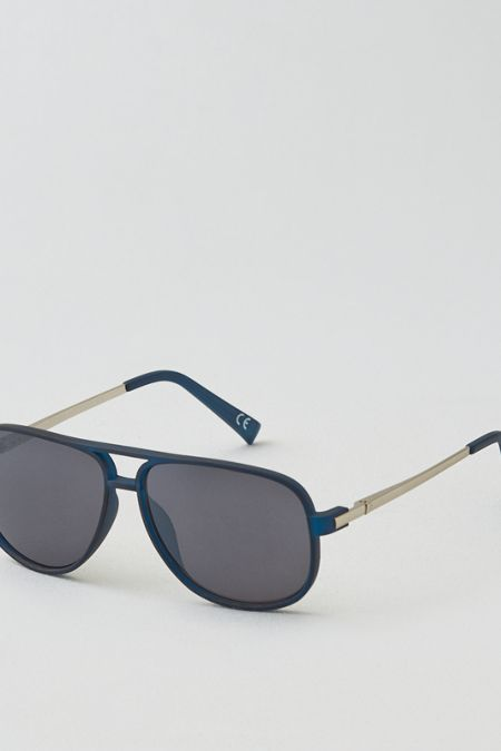 74eafc3517 AEO Aviator Sunglasses