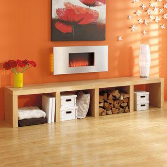 fabriquer un banc avec compartiments maison rangement. Black Bedroom Furniture Sets. Home Design Ideas
