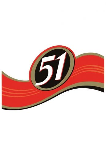 Moldura Cachaca 51 Pesquisa Google Convite De Aniversario