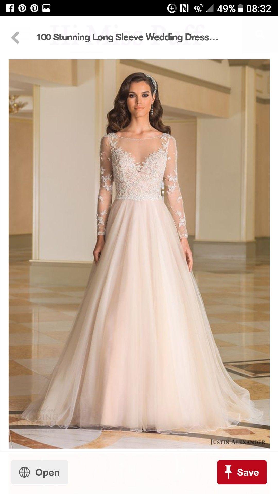 Pin by roseanna alokoa on wedding dress pinterest wedding dress