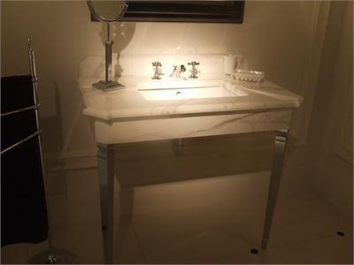 Handicap-Accessible Bathroom Vanities #HandicappedAccessories >> Get ...