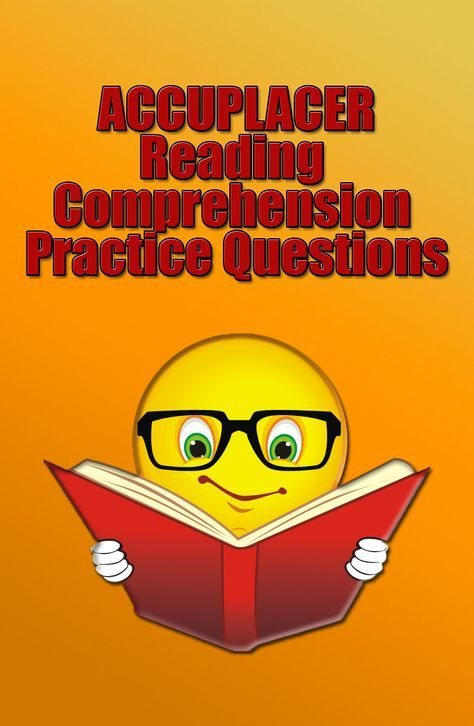 Pin by Carol McCue on teas | Reading comprehension test, Reading
