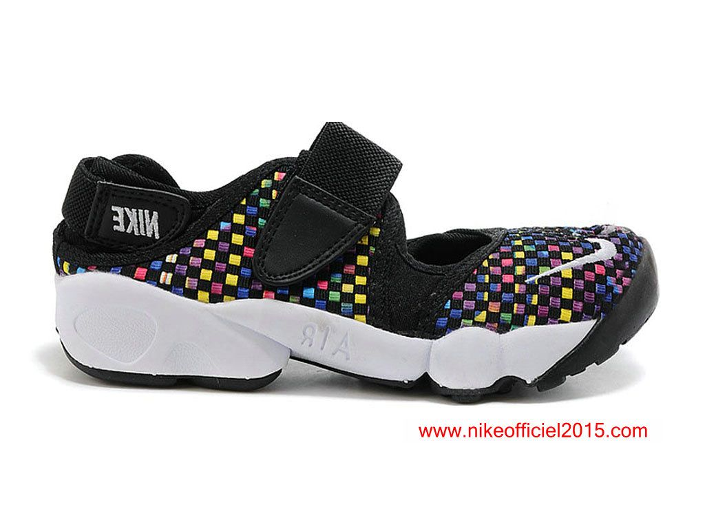 sports shoes f412c 0681a Chaussures Nike Air Max 90 Essential Ninja Pack noire vue int茅rieure